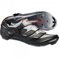 Shimano shoes SH-R241 Road